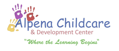 Alpena Childcare & Development Center